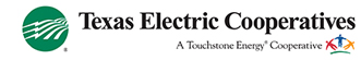 Texas Electric Cooperatives - Your Touchstone Energy Partner